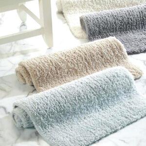 Килимки для ванни