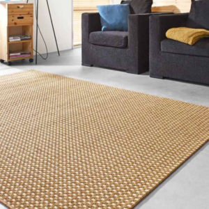 Безворсові килими