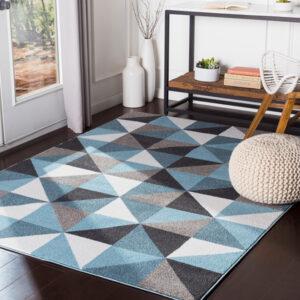 Сучасні килими