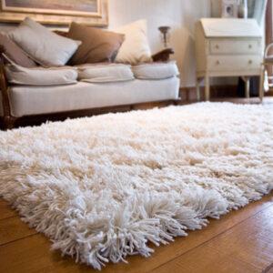 Однотонні килими