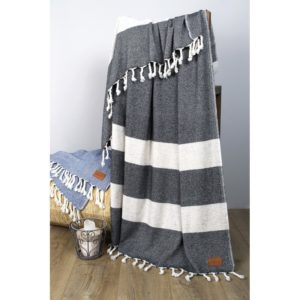 pled-nakidka-barine-wool-rice-125175