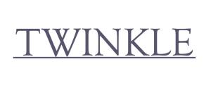 Twinkle Decor
